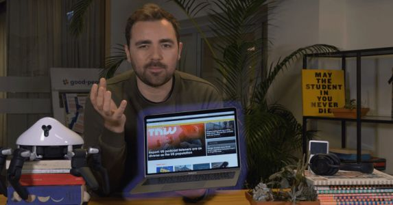 Video: 5 things we love about the new Macbook Air - and 4 we don't