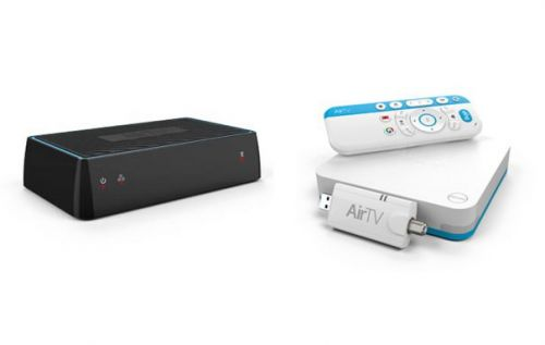 AirTV puts local TV on ALL your devices