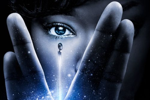 Star Trek: Discovery: everything you need to know before the series launches Sunday