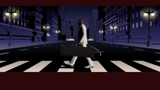Killer7 Is Now Suddenly Available On Steam