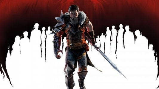 Dragon Age 2 Was A Phenomenal Game Buried Beneath Repetition And A Rushed Timeline
