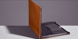 Twelve South's new MacBook Air case looks fantastic