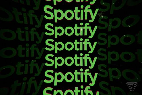 Spotify might let free users skip all ads