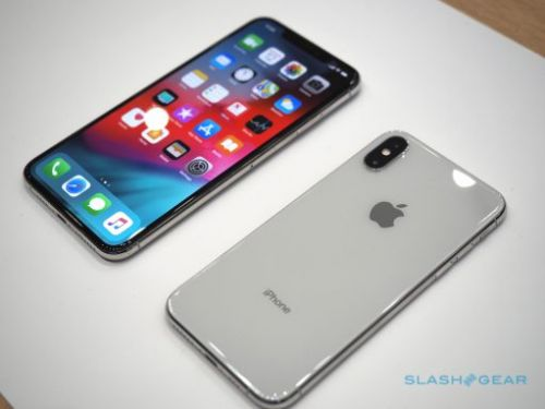 """IPhone Xs and Xs Max review roundup: Definitely an """"S"""" year"""