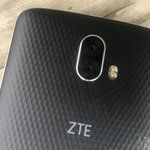 "U.S. Senator: ""ZTE presents a national security threat to the United States"""