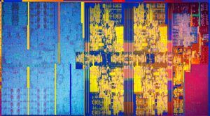 Intel's New Core i5-8250U is a Huge Upgrade Over Older 7th Generation CPUs