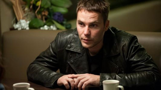 Taylor Kitsch and Michael C. Hall Have Signed on to Play Leads in Dramatic New Series SHADOWPLAY
