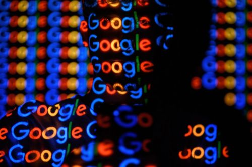 Estimated 1,000 Google Employees Pushing Back On China Search Engine