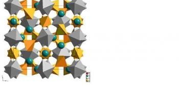 Creating a New Composite Fuel For New-Generation Fast Reactors