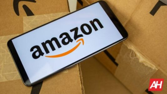 Amazon Tried To Force Ecobee Into Sharing User Data: Report