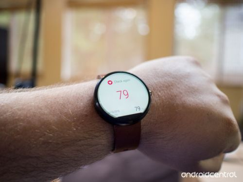 The best Google Fit accessories