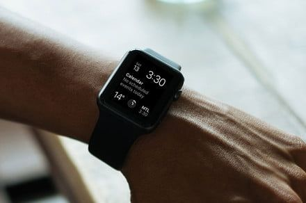 The best smartwatches you can buy