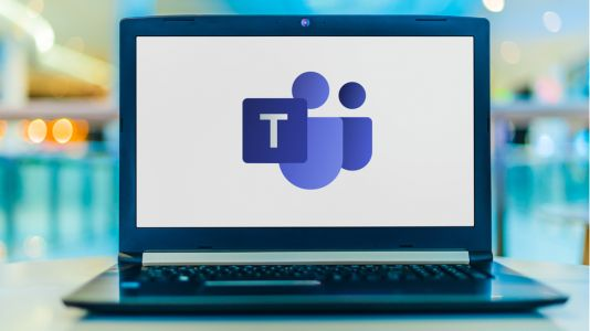 Microsoft Teams calls are getting a major security upgrade