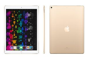 Deal: Get the Apple 10.5-inch iPad Pro for just $475 from Walmart