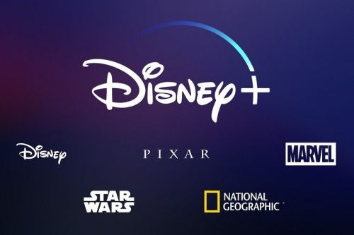 How much does Disney+ cost?