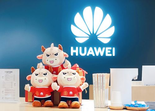 Huawei Struggles Hitting Sales in China: Oppo Becomes Largest Smartphone Brand