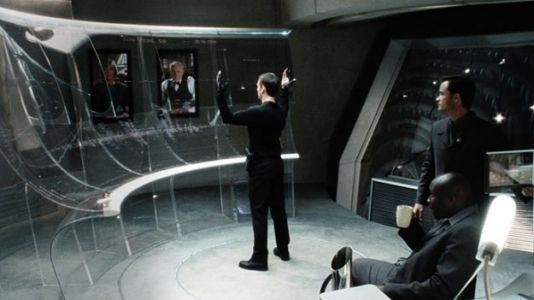 10 Movies that Helped Create Real Technology