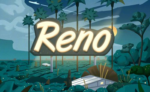 OPPO Reno Ace specifications revealed on TENAA