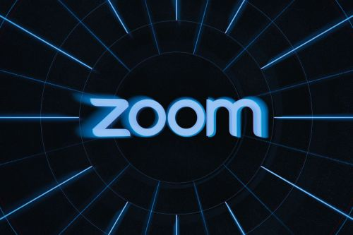 Zoom saw a huge increase in subscribers - and revenue - thanks to the pandemic