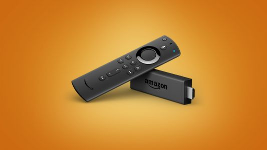 The Amazon Fire TV Stick Prime Day price is lower than we could have possibly imagined