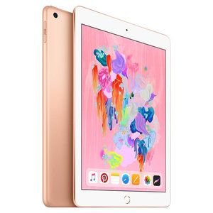 Deal: Apple iPad 9.7-inch on sale for just $250 on Amazon