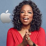 Cheaper than Netflix? All expected shows and series of Apple's new streaming service