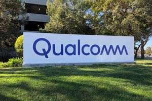 Qualcomm Snapdragon 865 pegged for a December launch