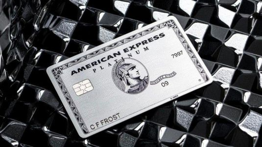 Earn an extra 3,000 Membership Rewards points with this Amex offer