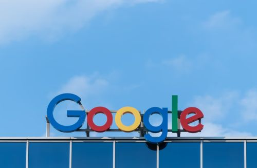 Google Successfully Slowed Down and Delayed Europe's ePrivacy Regulation Process, According to the Lawsuit