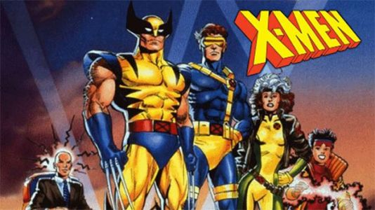 10 Essential Stories from X-Men: The Animated Series