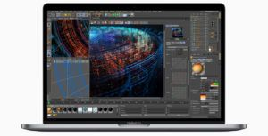 Apple claims faster, refreshed MacBook fixes keyboard issues
