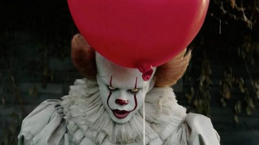 Best Movie and TV Trailers From SDCC 2019