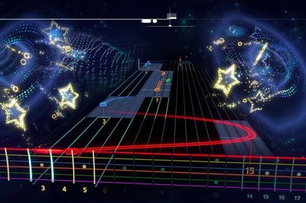 Rocksmith+ debuts as a subscription service, PC closed beta starts today