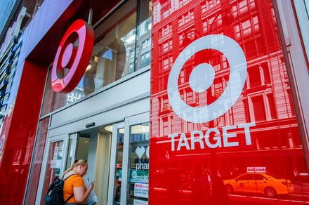 Target takes aim at Prime Day with no-membership-required Deal Days, July 15-16