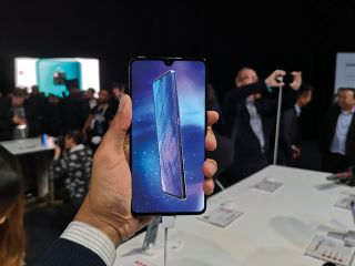 Huawei launches Mate 20 Series with SuperCharge functions