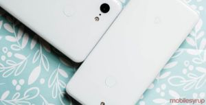 Google previews its upcoming Black Friday and Cyber Monday deals