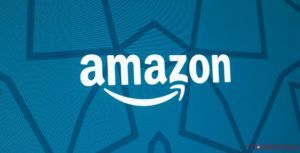 Amazon Canada reveals upcoming Black Friday tech deals