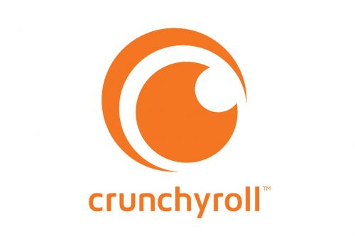 Crunchyroll raises monthly subscription cost for the first time since it launched in 2006