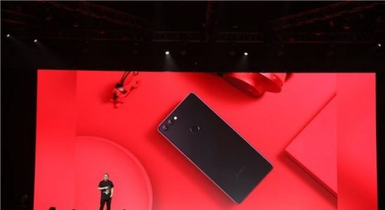 360 N7 Pro Officially Announced at Starting Price of 1999 Yuan