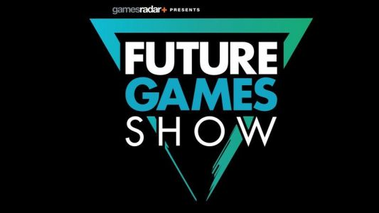Future Games Show at E3 2021: Here's everything announced