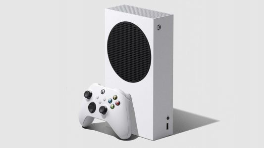 Xbox Series S does improve some backward compatible games