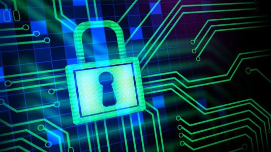 Many of the world's top websites still support older, deprecated security protocols