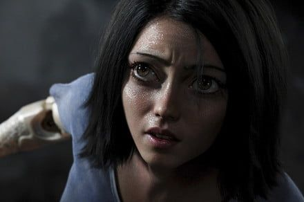 The best new movie trailers: 'Alita: Battle Angel,' 'Detective Pikachu,' and more