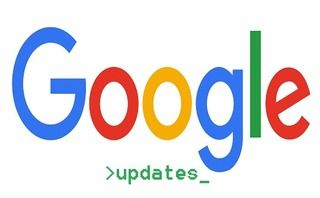 Google Updates: Security in motion, Linux in launcher and Ethereum in the sin bin