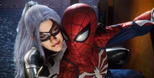September NPD Report: Record Breaking Spider-Man Sweeps the Competition Aside