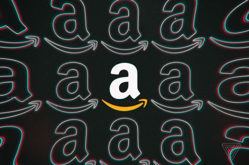 Amazon is adapting William Gibson's The Peripheral into a TV series
