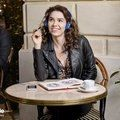 Get an Audible subscription with 50 per cent off for 4 months