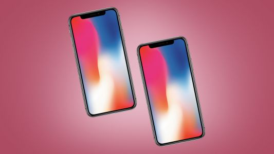 IPhone X deals are lacking this Black Friday - what should you choose instead?