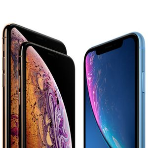 Update to iOS 12.1.1 leaves some iPhone users without a mobile data connection