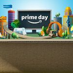 Best Amazon Prime Day 2018 deals on phones, watches, cases and fitness trackers